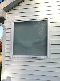 bathroom glass block window replacement bathroom glass block windows in st bathroom glass block window ideas
