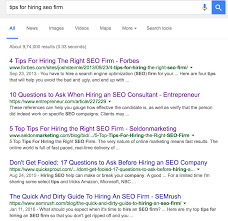 how to achieve multi channel success by integrating seo and ppc image00