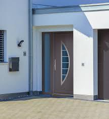 Standard Fenster Und Türen