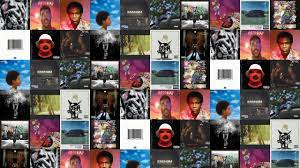Rap Desktop Backgrounds on HipWallpaper ...