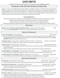 essay proofreading resume proofreading service cheap resume  essay proofreading