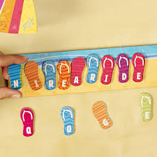 surfside scramble word game a fun word game with a beachy twist