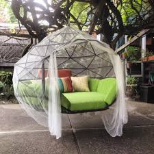 Best 25 Outdoor Hammock Ideas On Pinterest | Diy Swing, Swinging Inside  Round Outdoor Hammock Bed