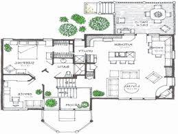 house plans with split level lovely split foyer home plans split level house plans nz