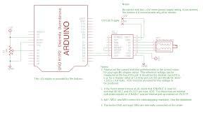 images stepper motor