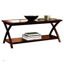 small round table small tables at coffee table ideas glass top dining table luxury coffee small round table