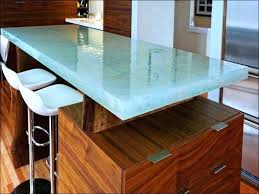 recycled glass countertops cost glass recycled glass countertops denver cost