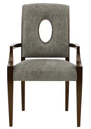 bernhardt dining chairs ebay unique upholstered dining room chairs with arms home design ideas dining