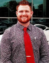 Obituary for Matthew Kirby Summers | Lauck & Veldhof Funeral and Cremation  Services