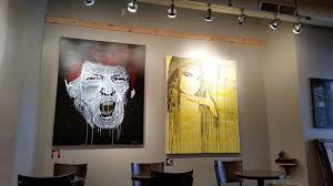 4.5 rating over 1 review. 20170522 103604 Large Jpg Picture Of Erie Island Coffee Co Cleveland Tripadvisor