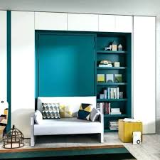 space saving furniture company. Space Saving Furniture Company Twin Wall Beds Companies Italian