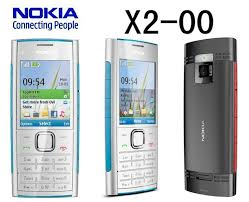 nokia x2 00. x2 original nokia 00 bluetooth fm java 5mp unlocked mobile phone free shipping i