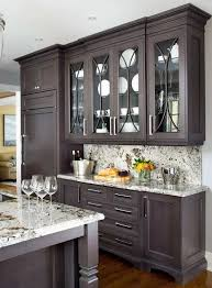 contemporary kitchen colors. Kitchen Cabinet Ideas Trends 2017 Colors Top Design Contemporary Kitchens Modern .