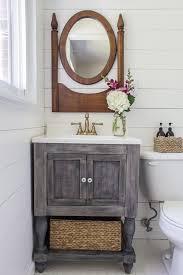 diy bathroom furniture. Fine Diy Elegant Diy Bathroom Furniture With Best 25 Vanity Ideas On  Home Decor Farmhouse To U