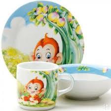 Распродажа <b>детской посуды</b> в Екатеринбурге, купить в интернет ...