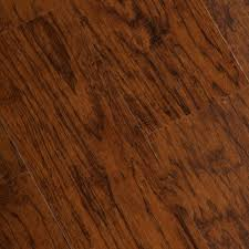 home legend hand sed burnished hickory 6 mm x 7 1 16 in