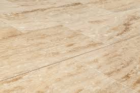 Travertine Kitchen Floor Tiles Similiar Polished Travertine Tile Floor Keywords