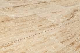 Travertine Kitchen Floor Tiles Similiar Polished Travertine Tile Floor Keywords