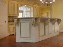 terrific other glazing kitchen cabinets part sorted photo report fresh white experience cookies ideas contemporary