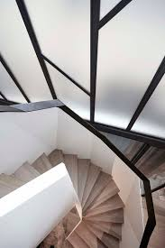 Double Storey Stairs Designs A Single Storey Two Bedroom Workers Cottage Has Been