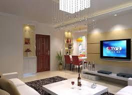 Design Home Interiors Set Interesting Decorating