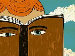 bibliophiles can read a book immerse in the story pletely and finish a book anywhere without even realizing that the experience could have been