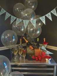 Cocktail Party Decorations Pinterest