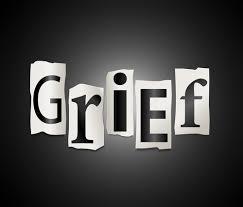 Image result for grief images