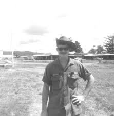 The fringe of war | Vietnam war, Star family, History online