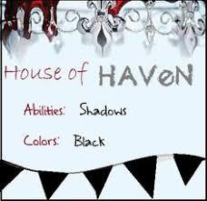 red queen by victoria aveyard houseofhaven shadows redqueen