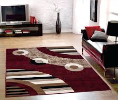 red rugs for living room large size of living rug in living room big living red rugs for living room