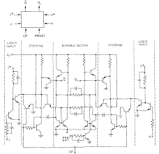 electrical and electronic schematic diagrams (part 2) schematic diagram definition at Electronic Circuit Schematic Diagrams