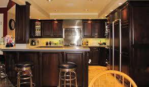 Kitchen Design Sacramento Kitchen Cabinet Doors Coupon Code Kitchen With Regard To Awesome