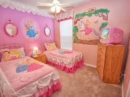 disney bedroom designs. cute wonderful ideas for creating girls bedroom design with sweet disney designs