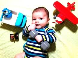 gifts for 3 month old baby 6 boy fisher price puzzle toys months 1 gift great \u2013 JustMapping