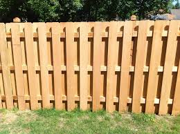 wood picket fence panels. Fences Frank Breaux Constructionrhbreauxsconstructioncom Top Picket Fence  Panels With Decoration Rheuglenabiz 6 Wood Fence Panels Wood T