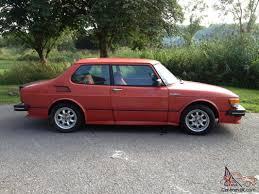 Afbeeldingsresultaat voor saab 99 turbo spoiler   Saab 900 & 99 ...