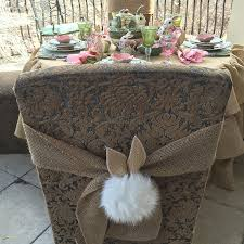 ... Pier One Tablecloths Inspirational Peter Cottontail Tablescape Purple  Chocolat Home ...