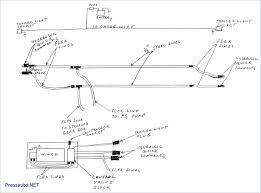kohler engine parts diagram kohler engine parts diagram kohler wiring diagram to her diesel dixie chopper wiring diagram dixie chopper parts diagram