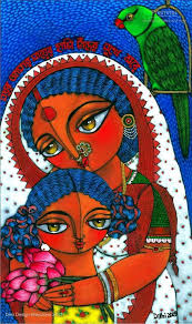 Small Picture 153 best figures images on Pinterest Indian paintings Indian