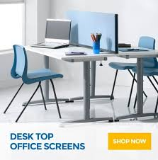 Office desk dividers Desktop Desktop Office Screens Madeinchinacom Office Screens From 53 Free Delivery Panel Warehouse