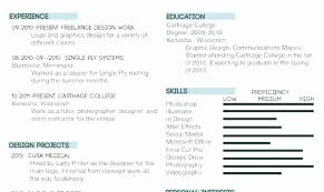 Online Modern Resume Builder Ordinary Creative Resume Resumes Maker