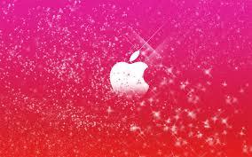 50+ Top Girly Macbook Air Desktop ...