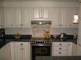 full size of kitchen cabinet doors update your kitchen with replace kitchen cabinet doors only
