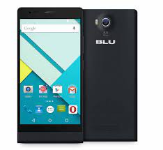 BLU Life 8 XL Price Reviews, Specifications