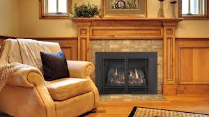 how to install fireplace doors pleasant hearth fireplace doors glass fireplace doors