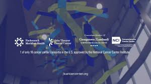 My Chart Hackensack Cancer Care Hackensack Meridian Health