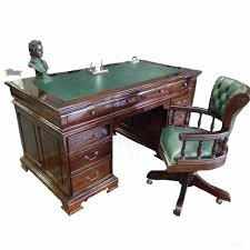 office writing table. Lombardo Office Writing Desk 150cm With Matching Captains Chair Table T