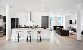 2 Bedroom Apartments For Sale In Nyc Concept Interior New Decorating