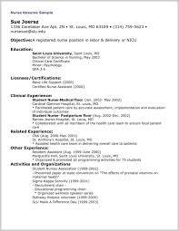 Nurse Resume Samples 13084 Postpartum Nurse Resume Sample Sidemcicek